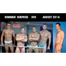 Summer Surprise DVD