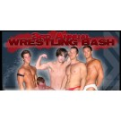 The 3rd Annual Wrestling Bash